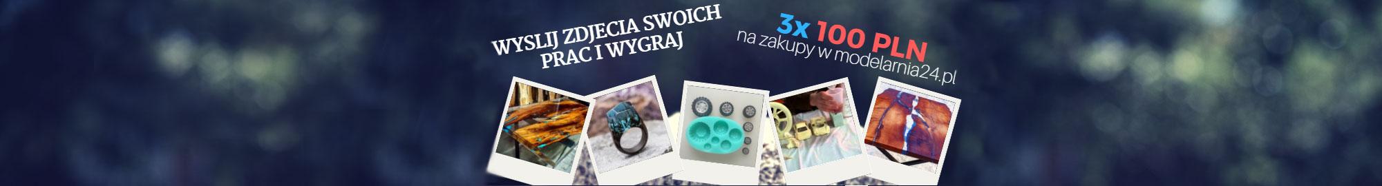MODELARNIA24.pl